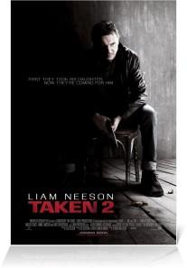 film-poster